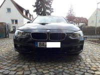 Mein Black Beauty (BMW F31) - 3er BMW - F30 / F31 / F34 / F80 - 20180405_175458.jpg