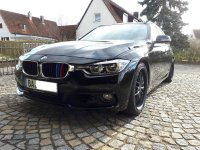 Mein Black Beauty (BMW F31) - 3er BMW - F30 / F31 / F34 / F80 - 20180405_175507.jpg
