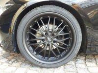 Barracuda Voltec T6 Matt Black PureSports 8x19 ET 28