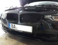 Mein Black Beauty (BMW F31) - 3er BMW - F30 / F31 / F34 / F80 - 20180414_163625.jpg