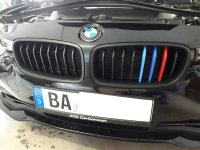 Mein Black Beauty (BMW F31) - 3er BMW - F30 / F31 / F34 / F80 - 20180414_164108.jpg