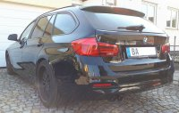 Mein Black Beauty (BMW F31) - 3er BMW - F30 / F31 / F34 / F80 - 20180418_100048.jpg