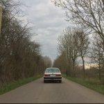 E30, 316i - 3er BMW - E30 - image.jpg
