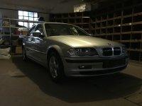 Mein E46 320i - 3er BMW - E46 - 0120387795c0b96682ab8e6157de64913bba59311b.jpg