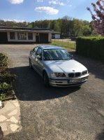 Mein E46 320i - 3er BMW - E46 - 015dceb349a98ad97f5da9c2811db09a3bd4df4112.jpg