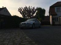 Mein E46 320i - 3er BMW - E46 - 01252c9dcceef95e725f510e62a5b8ee0e06bc85bf.jpg