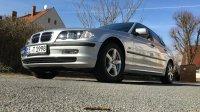 Mein E46 320i - 3er BMW - E46 - 01bec5d2aeacb3afbaa81377aa099f57e8cdabceb3.jpg