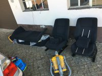 Mein E46 320i - 3er BMW - E46 - 01af6d5331cc4aad2a81b6bbceed5e2ac12f95d84a.jpg