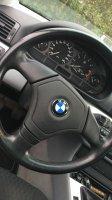 Mein E46 320i - 3er BMW - E46 - 01fc79da3553b56a74a18e840d72bb9ef423038fc9.jpg