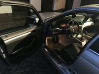 Mein E46 320i - 3er BMW - E46 - 010dbbd925e3d5b69077e252a55f3c87f64bd0cf1d.jpg
