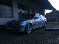 Mein E46 320i - 3er BMW - E46 - 015abbceac905ecda51d466971f8d4c10d1483bcb4.jpg