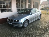 Mein E46 320i - 3er BMW - E46 - 0113d53e260dd30c28caee90f8ab1781af8f949a80.jpg