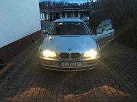 Mein E46 320i - 3er BMW - E46 - 01debddc444204a78577b250bcc8b69a92f055760b.jpg