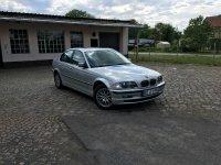 Mein E46 320i - 3er BMW - E46 - 01a0d247c9ead251ab3d838117dc569b08dafc9963.jpg