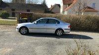 Mein E46 320i - 3er BMW - E46 - 01e6995c02ab59b259e4ad17aaca7898261fde7444.jpg
