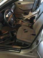 Mein E46 320i - 3er BMW - E46 - 0143970c9229a366c06a8cd40c2eeb2ef566ea6994.jpg