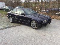 E36 316i digitiert zu 318is - 3er BMW - E36 - image.jpg