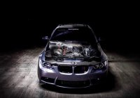 Biturbo  N54 G Power - 1er BMW - E81 / E82 / E87 / E88 - image.jpg