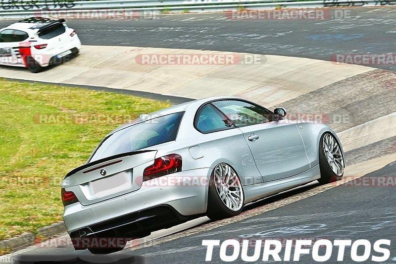 Biturbo  N54 G Power - 1er BMW - E81 / E82 / E87 / E88