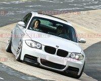 Biturbo  N54 G Power - 1er BMW - E81 / E82 / E87 / E88 - image.jpg