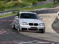 BMW-Syndikat Fotostory - Biturbo  N54 G Power