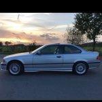 E36 Coupé - 3er BMW - E36 - image.jpg