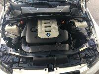 Eleanor BMW E93 Cabrio - 3er BMW - E90 / E91 / E92 / E93 - IMG_2916.JPG