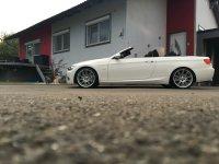 Eleanor BMW E93 Cabrio - 3er BMW - E90 / E91 / E92 / E93 - IMG_2920.JPG