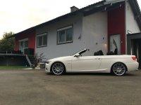 Eleanor BMW E93 Cabrio - 3er BMW - E90 / E91 / E92 / E93 - IMG_2921.JPG