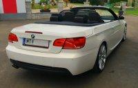Eleanor BMW E93 Cabrio - 3er BMW - E90 / E91 / E92 / E93 - IMG_2924 kor.jpg