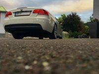 Eleanor BMW E93 Cabrio - 3er BMW - E90 / E91 / E92 / E93 - IMG_2931 kor.jpg