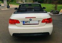 Eleanor BMW E93 Cabrio - 3er BMW - E90 / E91 / E92 / E93 - IMG_2932 Kor.jpg