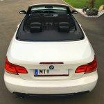 Eleanor BMW E93 Cabrio - 3er BMW - E90 / E91 / E92 / E93 - IMG_2934 kor.jpg