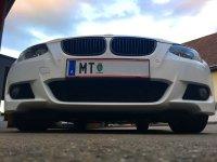Eleanor BMW E93 Cabrio - 3er BMW - E90 / E91 / E92 / E93 - IMG_2957 kor.jpg