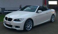 Eleanor BMW E93 Cabrio - 3er BMW - E90 / E91 / E92 / E93 - IMG_2967 kor.jpg