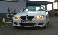Eleanor BMW E93 Cabrio - 3er BMW - E90 / E91 / E92 / E93 - IMG_2973 kor.jpg