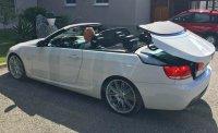 Eleanor BMW E93 Cabrio - 3er BMW - E90 / E91 / E92 / E93 - IMG_2989 kor.jpg