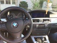 Eleanor BMW E93 Cabrio - 3er BMW - E90 / E91 / E92 / E93 - IMG_2992.JPG