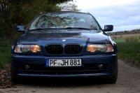 Blue Baby - 3er BMW - E46 - image.jpg
