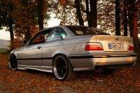 AC Schnitzer S3S - 3er BMW - E36 - DSC02596.JPG
