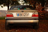 AC Schnitzer S3S - 3er BMW - E36 - DSC02597.JPG