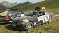 Der Ritt nach Barcelona - 3er BMW - E36 - 01b8b2808ee6d8b6f85570228d6f1d94d32d91ce74.jpg