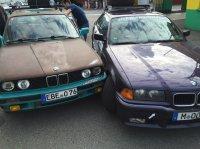 Der Ritt nach Barcelona - 3er BMW - E36 - 01e753beb4b93ad8133a5eb8a919fb0f28cddc2c38.jpg