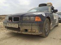 Der Ritt nach Barcelona - 3er BMW - E36 - 01f75167dafa3ea440ec006c65e180d9ee304ba959.jpg