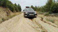 Der Ritt nach Barcelona - 3er BMW - E36 - 011ac8fb3d7d79e38ec6af3e9745cce3528efa60bf.jpg