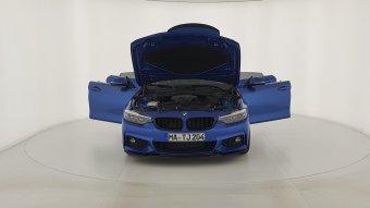 F36_TJ BMW-Syndikat Fotostory