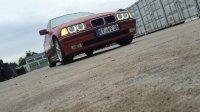 Meine kleine limo - 3er BMW - E36 - image.jpg