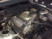 318i Cabrio - Mein Projekt für die nächsten Jahre - 3er BMW - E36 - image.jpg