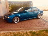 E39 530i Limousine - 5er BMW - E39 - image.jpg