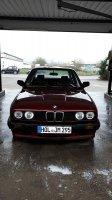 E30 Limousine - 3er BMW - E30 - image.jpg